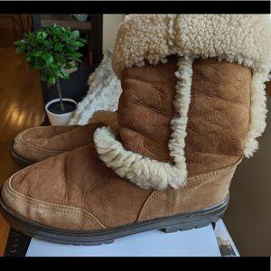 UGG Shoes - UGG Sundance Boots
